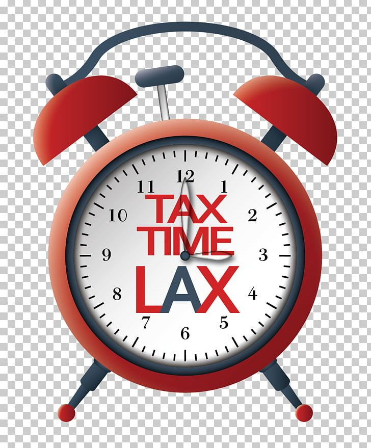 Alarm Clocks Tax Time Lax PNG, Clipart, Alarm Clock, Alarm.