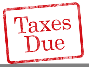 Tax clipart paid, Tax paid Transparent FREE for download on.