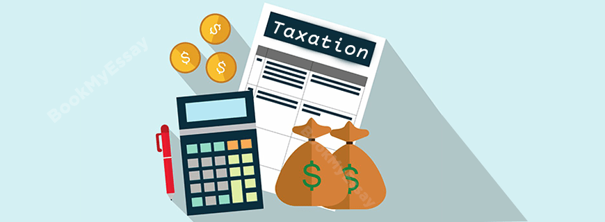 US Tax Bill to End Double Crypto Taxation.
