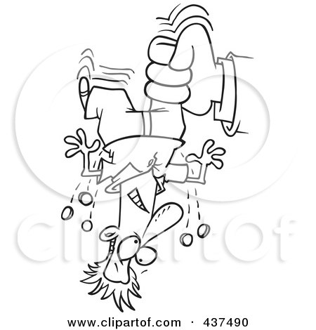 taxes clipart black and white 20 free Cliparts | Download ...