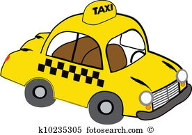 Taxi Clip Art EPS Images. 10,178 taxi clipart vector illustrations.