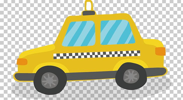 Taxi PNG, Clipart, Automotive Design, Balloon Cartoon, Boy.