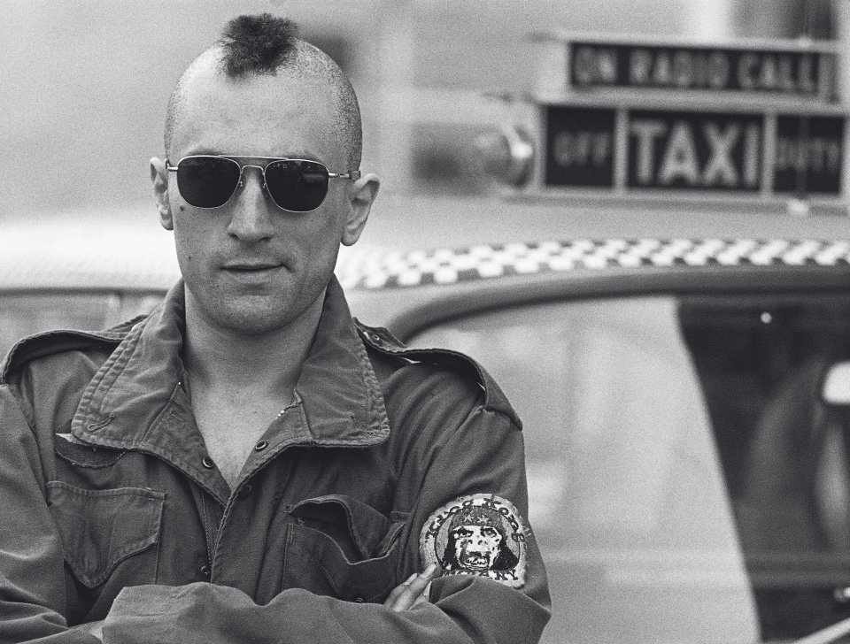 17 Best images about Taxi Driver on Pinterest.