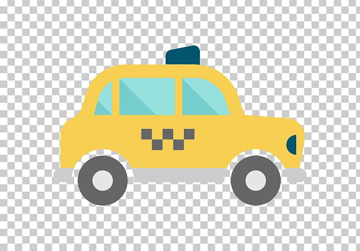 Taxi Transport Icon PNG, Clipart, Automotive Design, Brand.