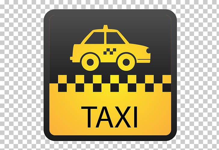 Taxicabs of New York City Taxicabs of New York City Pozzallo.