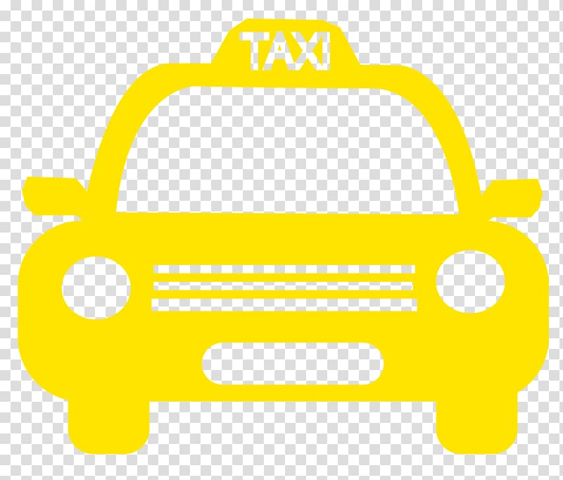 Taxi Car Computer Icons , taxi transparent background PNG.