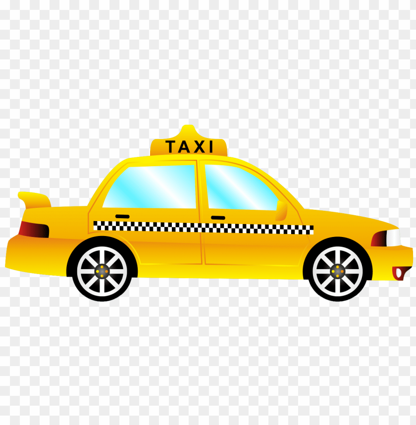 Download taxi clipart png photo.