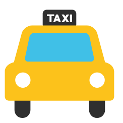 File:Taxi Icon.png.