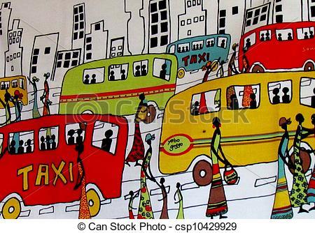 Taxi rank Illustrations and Stock Art. 29 Taxi rank illustration.
