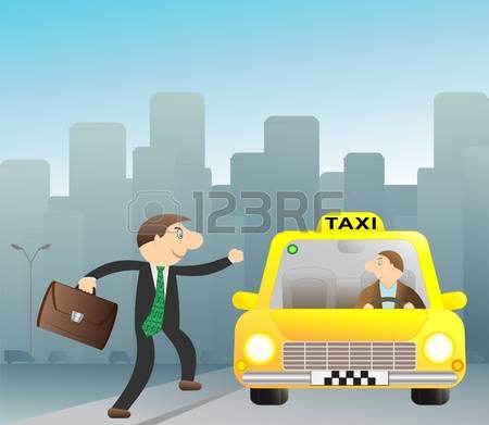 29,048 Taxi Stock Vector Illustration And Royalty Free Taxi Clipart.