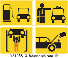 Taxi stand Clipart Vector Graphics. 85 taxi stand EPS clip art.