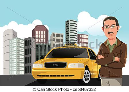 Taxi stand Illustrations and Stock Art. 150 Taxi stand.