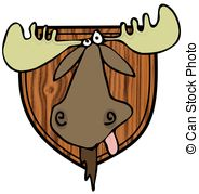 Taxidermy Illustrations and Stock Art. 188 Taxidermy illustration.