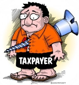 Income Tax in India: My fixed salary is of 5.5 Lakh Indian Rupees.