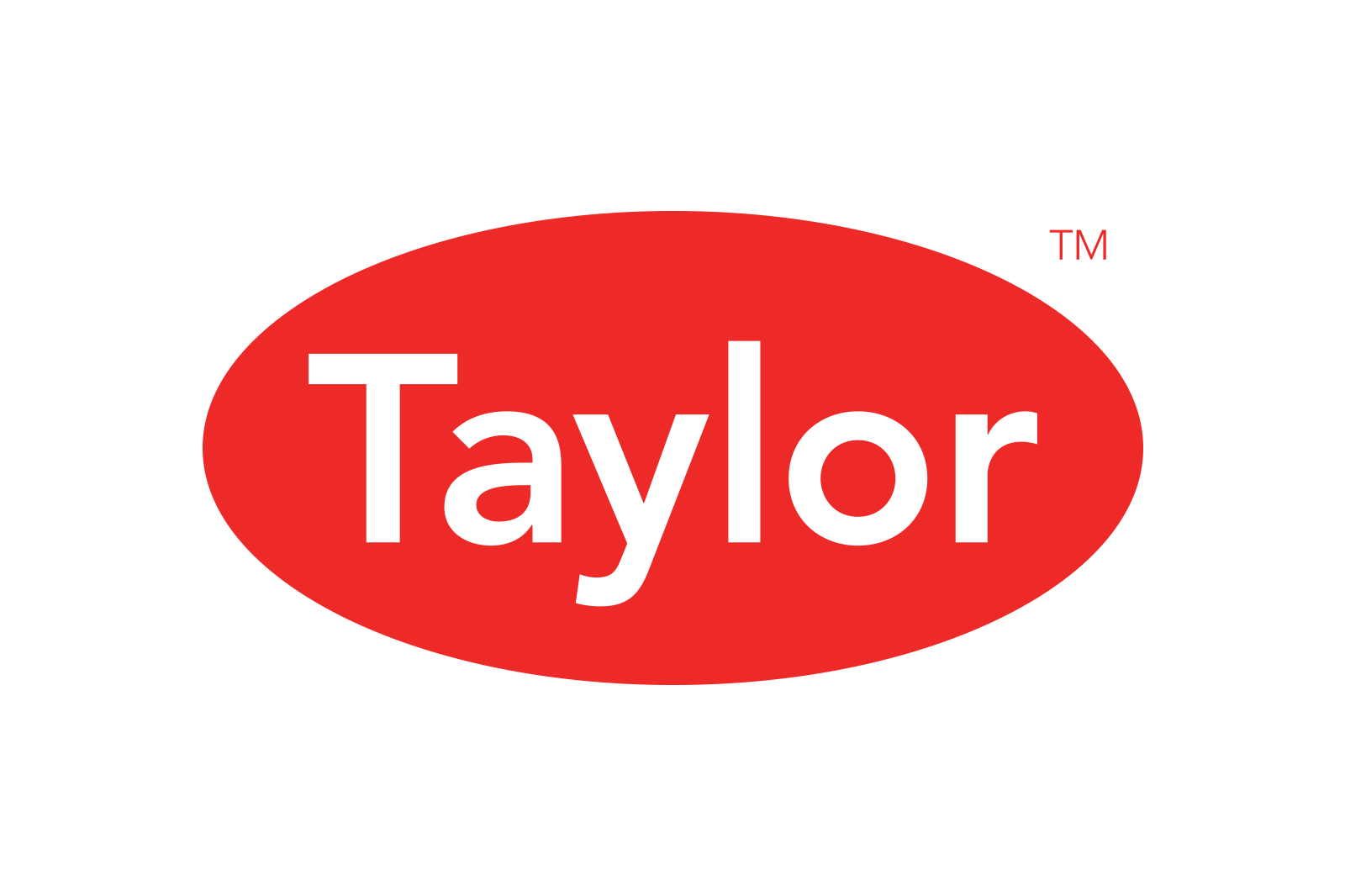 Taylor International.
