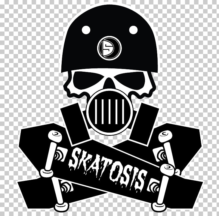 Logo Sticker Taylor Gang Podcast, others PNG clipart.