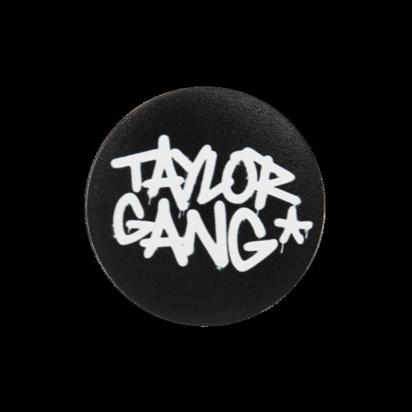 Taylor Gang Popgrip.