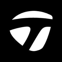 TaylorMade Golf Applications specialist Jobs.