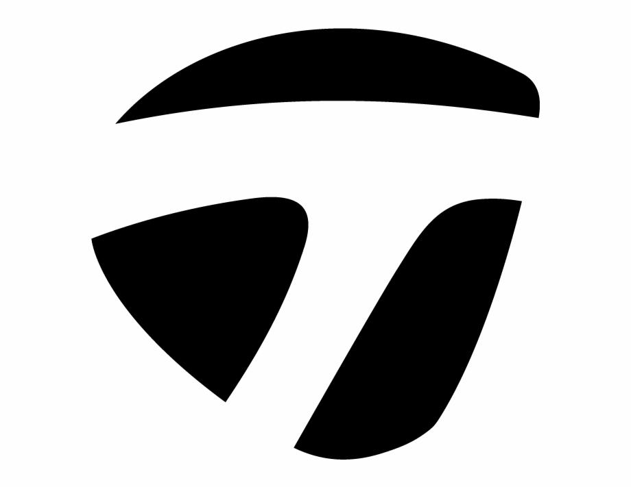 Taylormade Golf Logo.