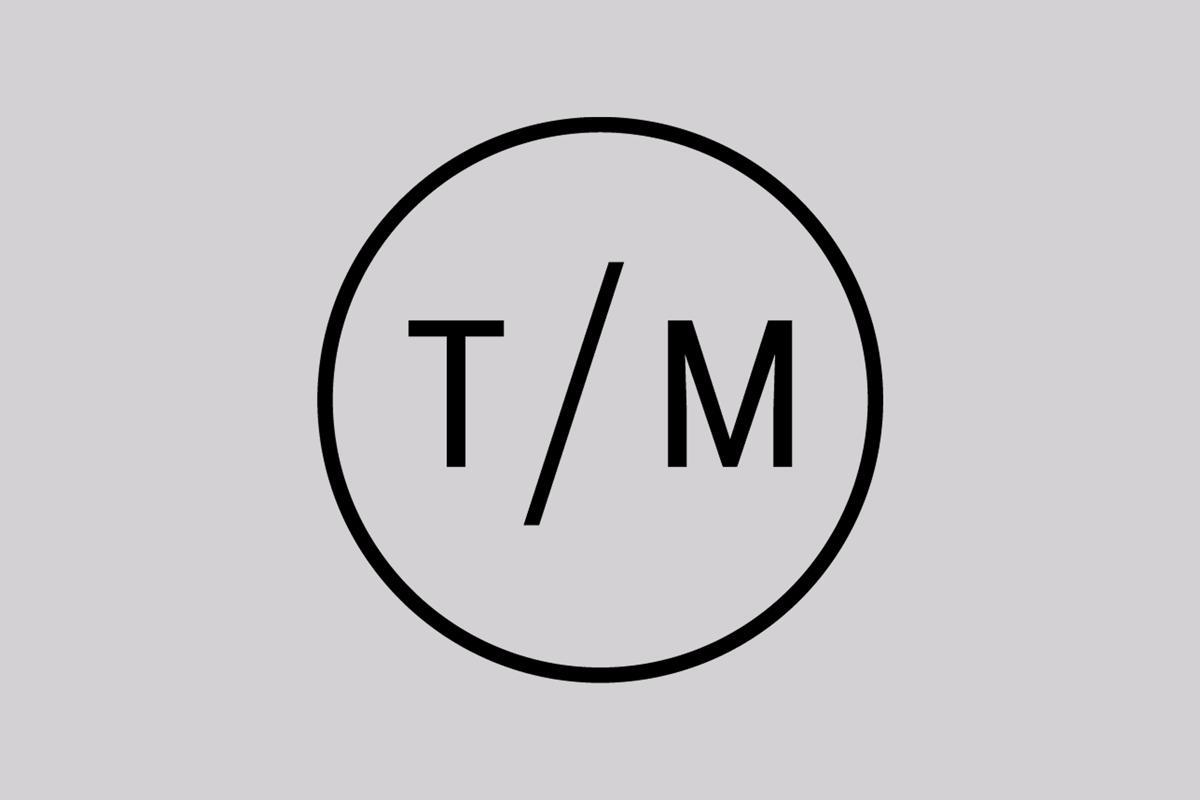 Elegant Logo Design & Stationery For TaylorMade Models.