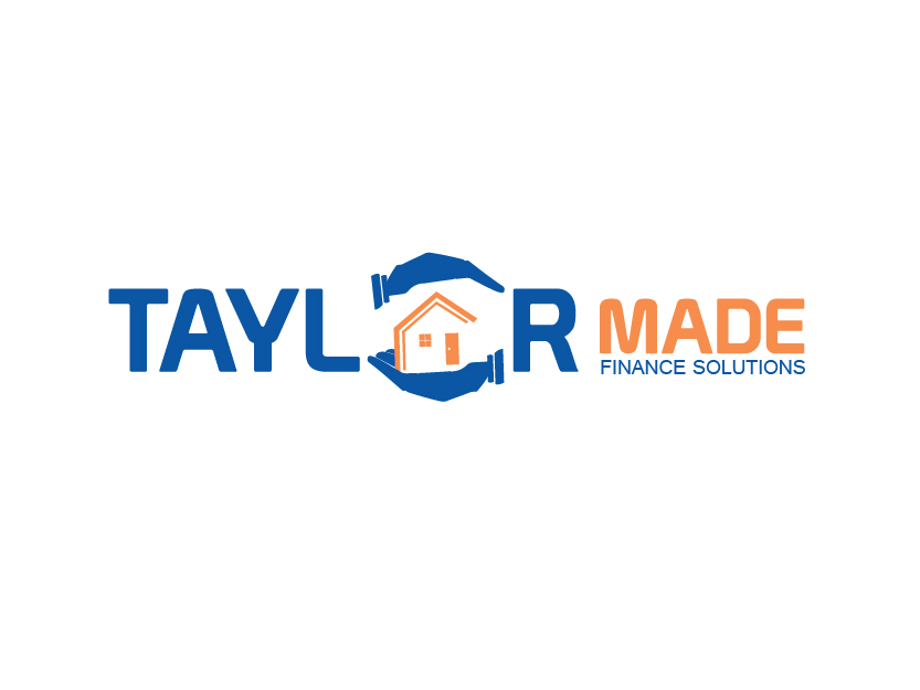 Professional, Serious, Business Logo Design for TAYLOR MADE.