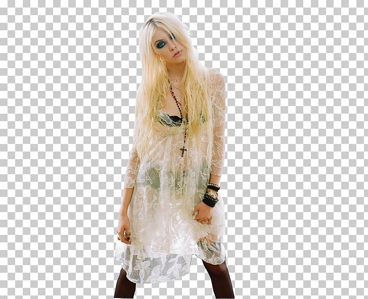 Taylor Momsen The Pretty Reckless Rock music Musician, Boa.