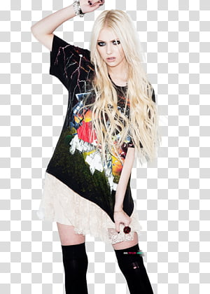 TAYLOR MOMSEN s, Taylor Momsen transparent background PNG.