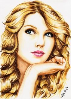 99+ Taylor Swift Clipart.