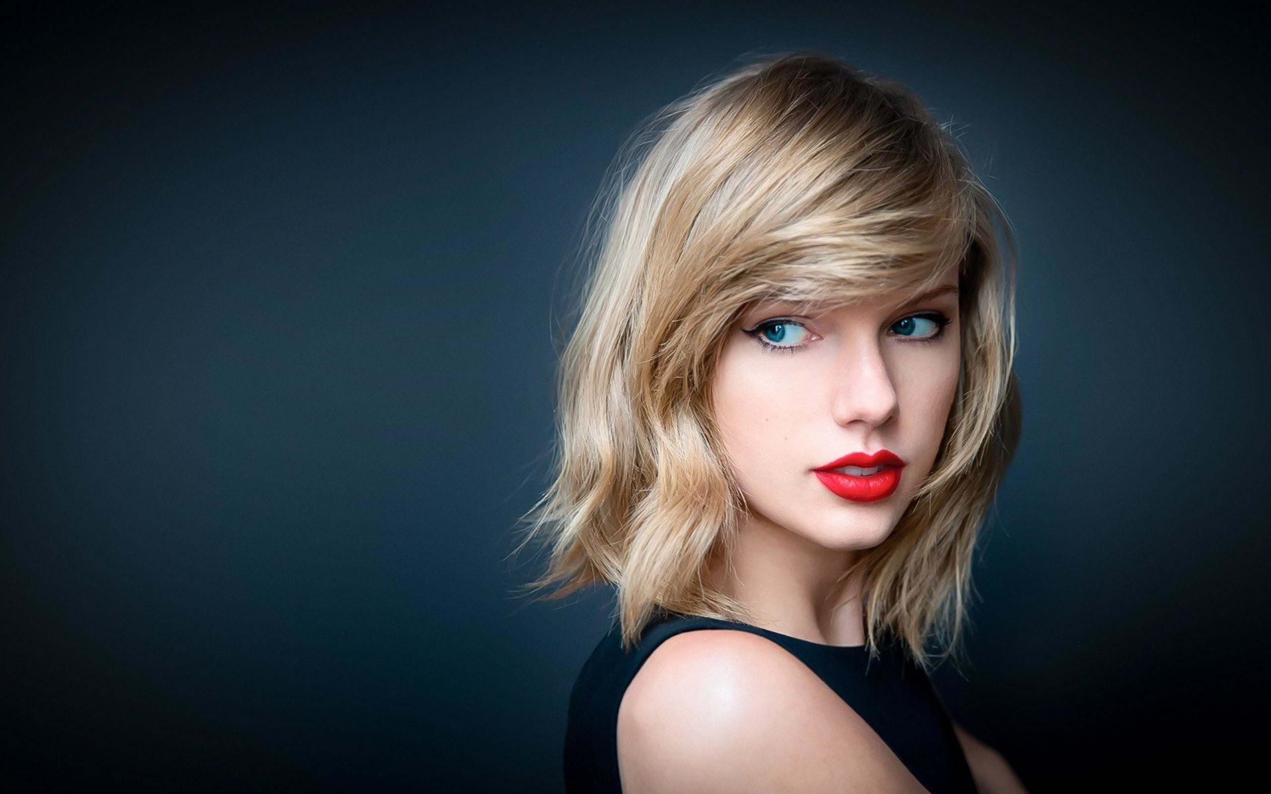 Taylor Swift HD Desktop Wallpaper (75+ images).