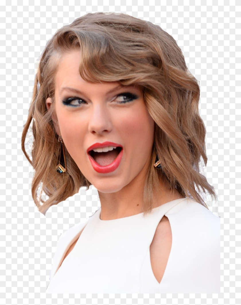 Taylor Swift Png Photo.