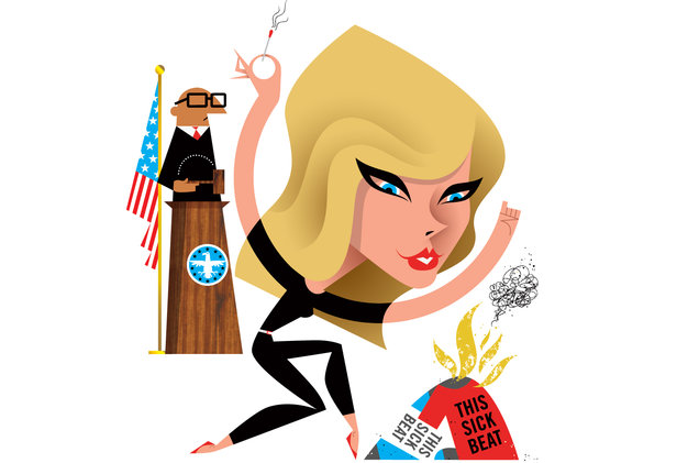 Taylor swift clipart 1 » Clipart Station.