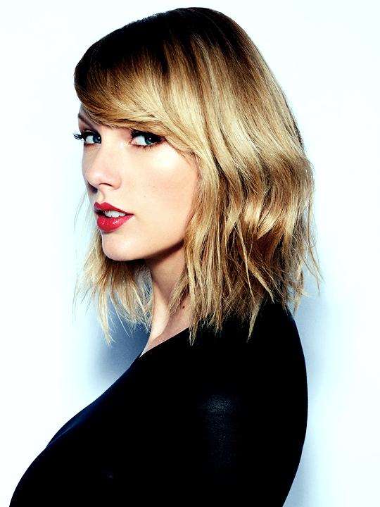 Collection of Taylor swift clipart.