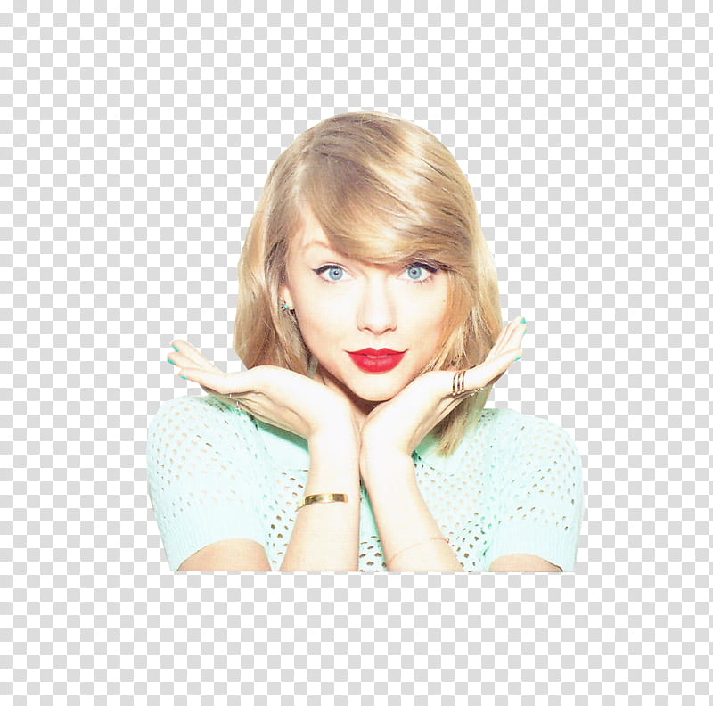 Taylor swift clipart pack clipart images gallery for free.