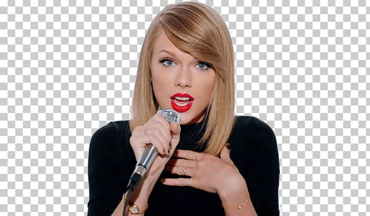 Taylor Swift PNG, Clipart, 1989, 2014, Apple Music, Art.