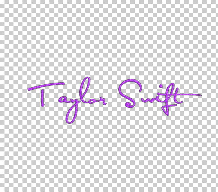 Crazier Song Taylor Swift Music Lyrics PNG, Clipart, Angle.