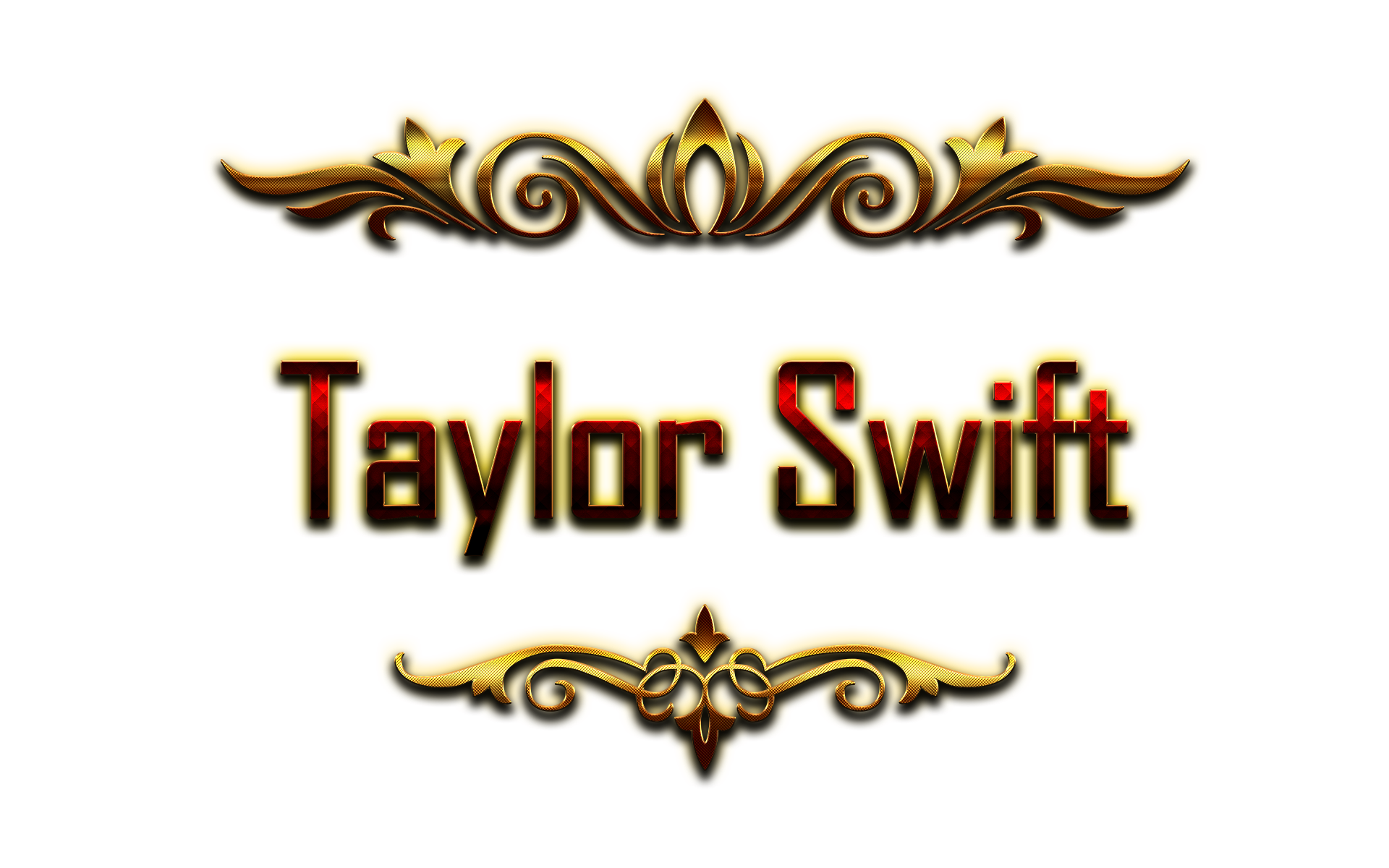 Taylor Swift PNG Transparent Images Free Download.