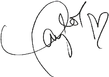 File:Taylor Swift Signature.png.