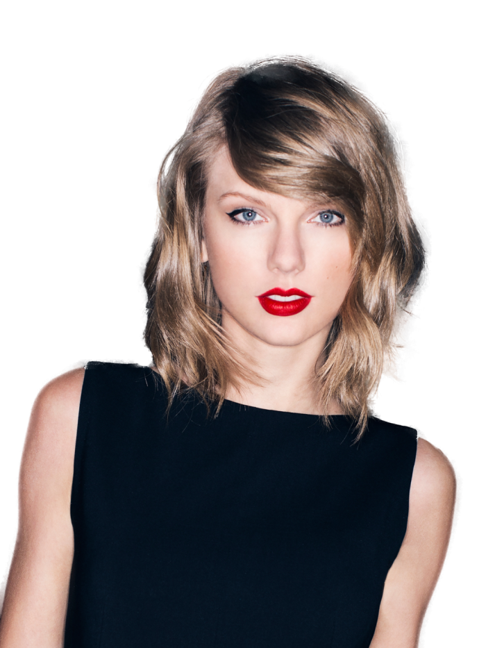 Taylor Swift Png Photos Taylor Swift Png Vector, Clipart.