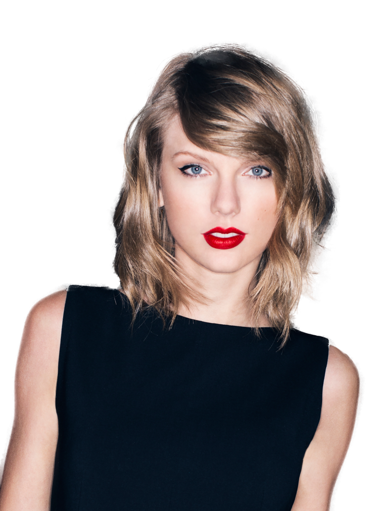 Taylor Swift Image Gallery.
