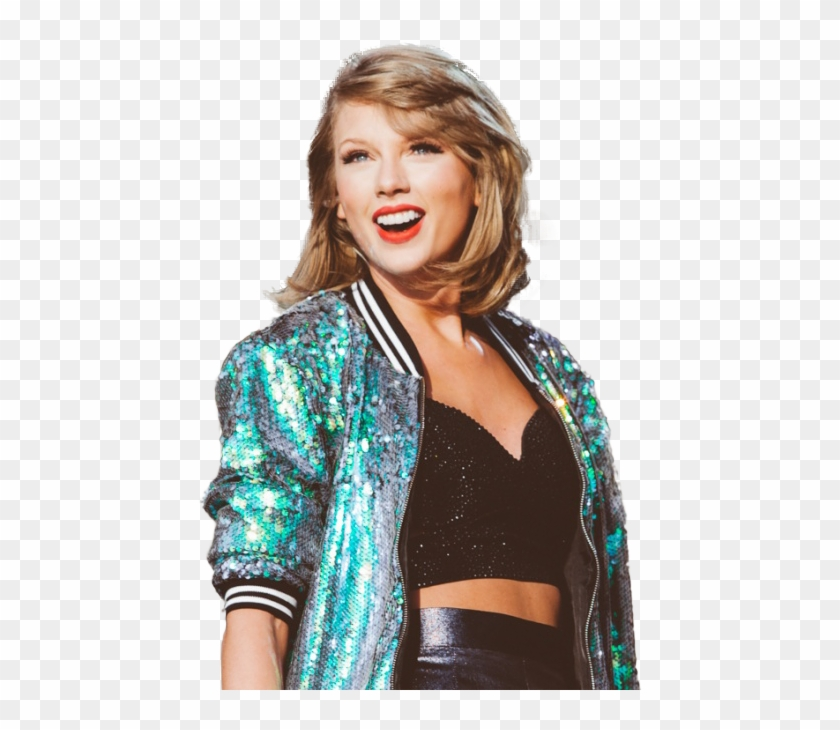 103 Images About Taylor Swift Png.
