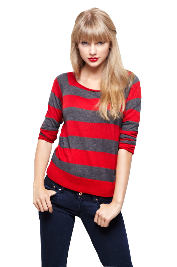 Download Free png Taylor Swift PNG by itsthesuc.