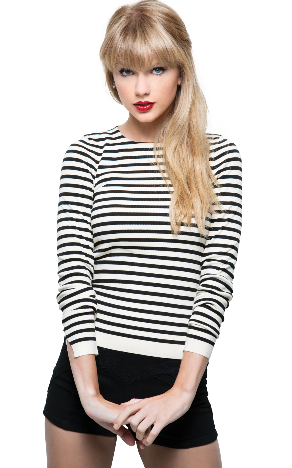 Taylor Swift PNG Images Transparent Free Download.