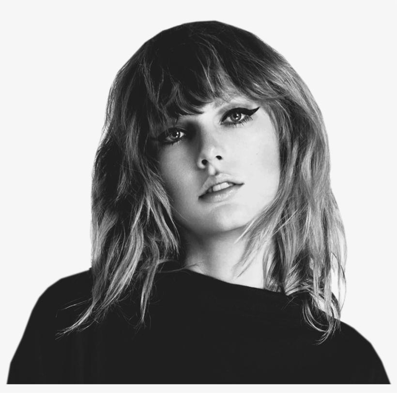 Taylor Swift Reputation Photoshoot.