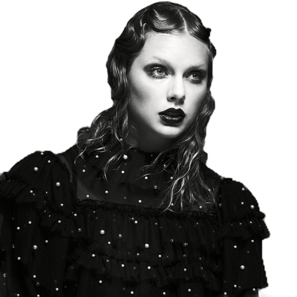 stickers taylor swift reputation photoshoot vogue png.