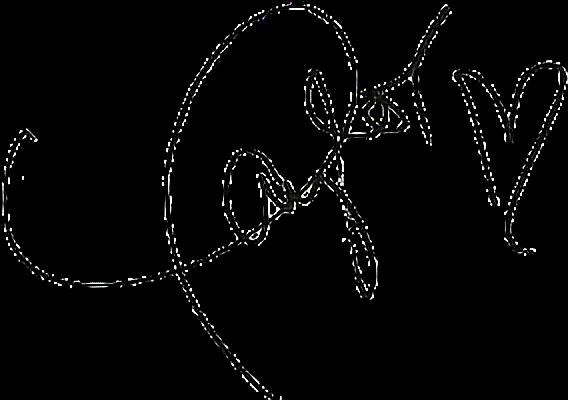 taylorswift taylor signature.