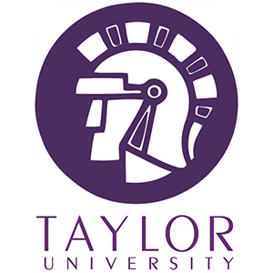 Taylor University (Indiana) Men\'s Football Recruiting.