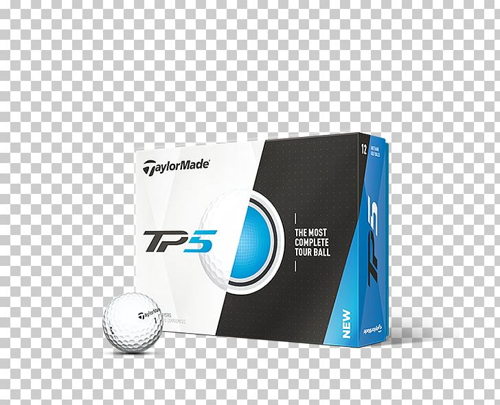 TaylorMade TP5 Golf Balls PNG, Clipart, Free PNG Download.