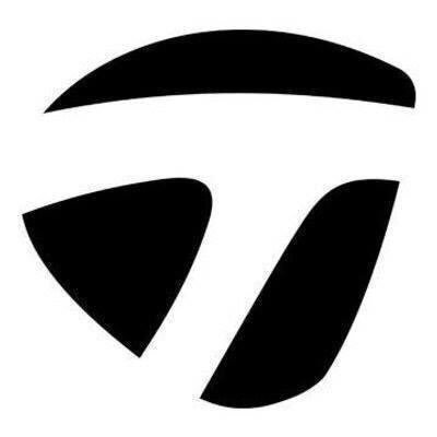 TaylorMade SA on Twitter: \