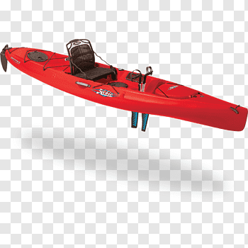 Kayak fishing Bass Pro Shops Outdoor Recreation Boat, angler.