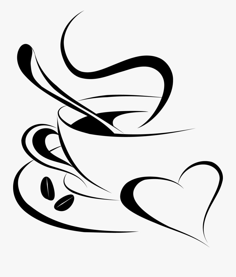 Coffee Cup Silhouette Png 100 Coffee Cup Silhouette.